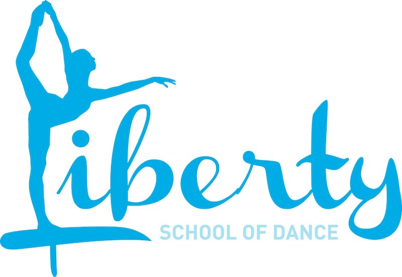 Liberty School of Dance